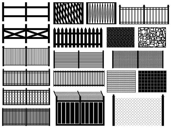 types-de-clôture.jpg