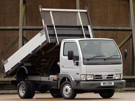 Nissan Cabstar copy.jpg