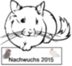 Nachwuchs 2015.png