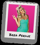 Brea Polaroid.png