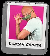Duncan Polaroid.png