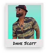 Dave Polaroid.png