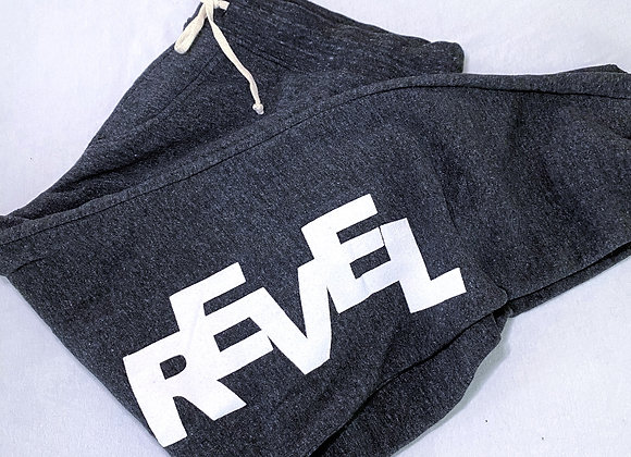 Revel Sweatpants