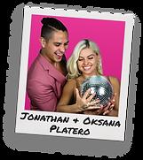 Platero Polaroid.png