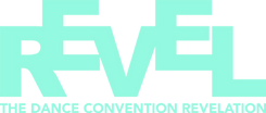 Teal REVEL Logo Byline.png