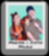 Milele Polaroid.png