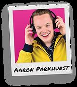 Aaron Polaroid.png