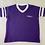 Thumbnail: Revel Purple Sports V-Neck