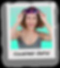 Courtney Polaroid.png