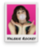 Valerie Polaroid.png