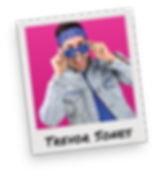 Trevor Polaroid.png