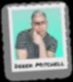 Derek Polaroid.png