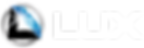 LUX logo (reverse)-01.png