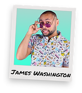 James Polaroid.png