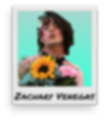 Zachary Polaroid.png