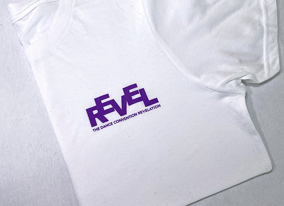 Youth Revel Tee