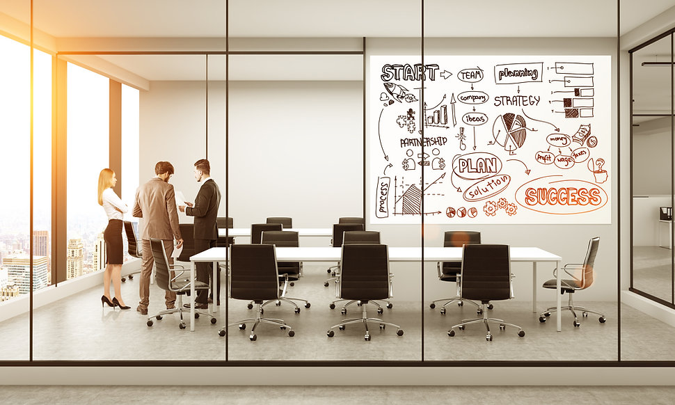 HR Strategy   Topanga HR