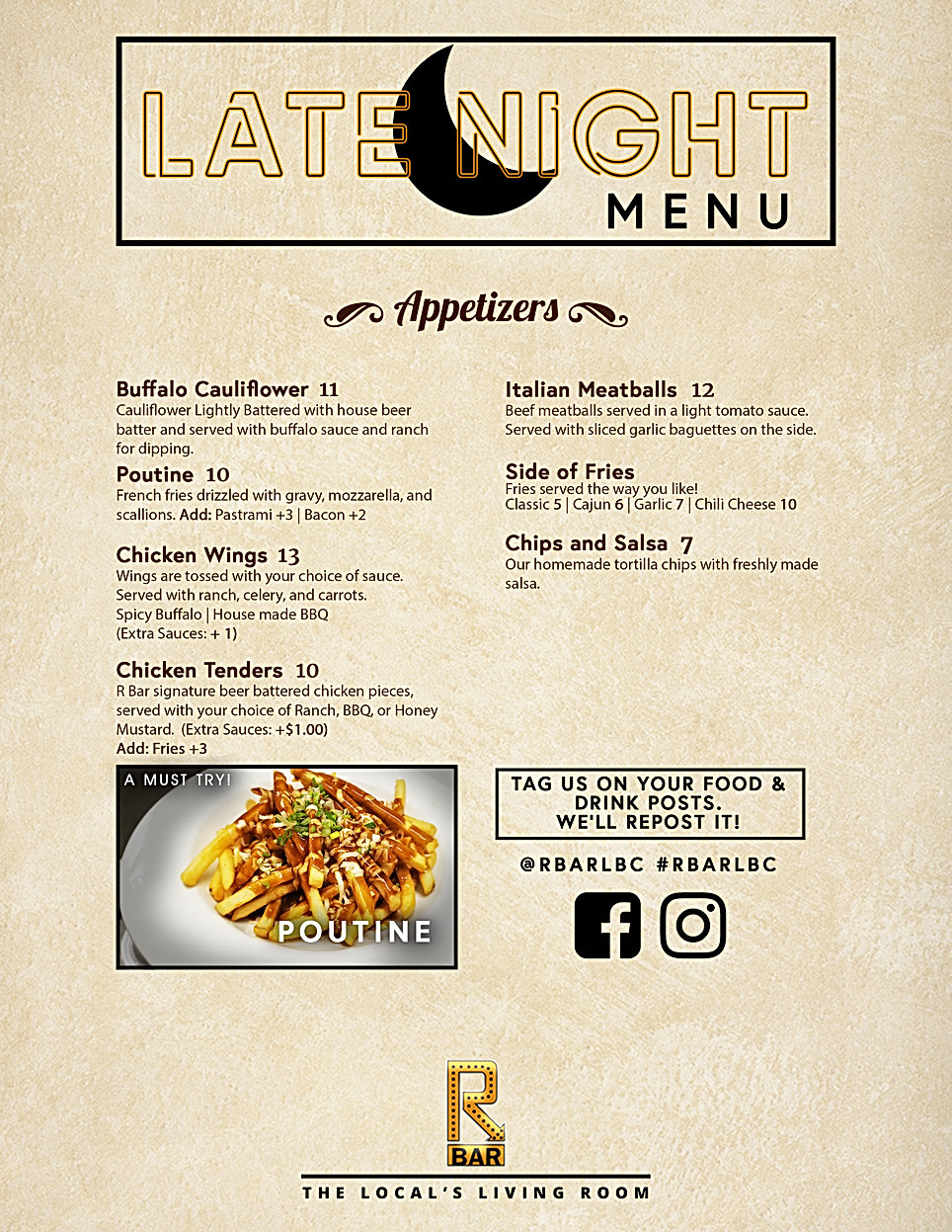 R Bar - Late Night Menu 8.5x11 9-17.jpg