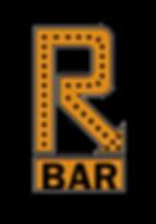 R-BAR-Logo.png
