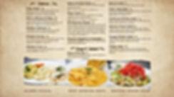 R Bar - TV Menu Entrees & Salads.jpg