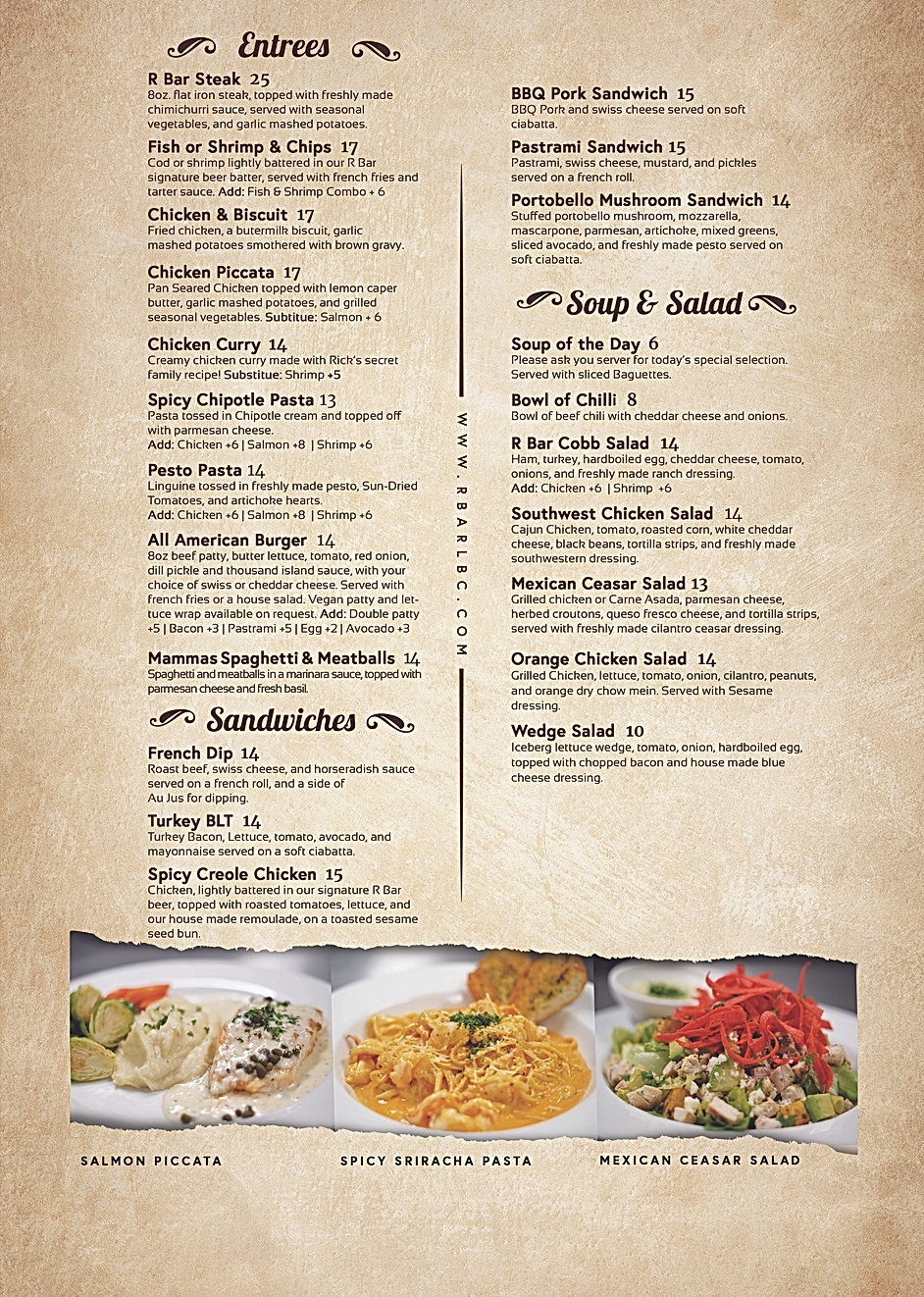 R BAR - New Menu Entrees (12-21).jpg