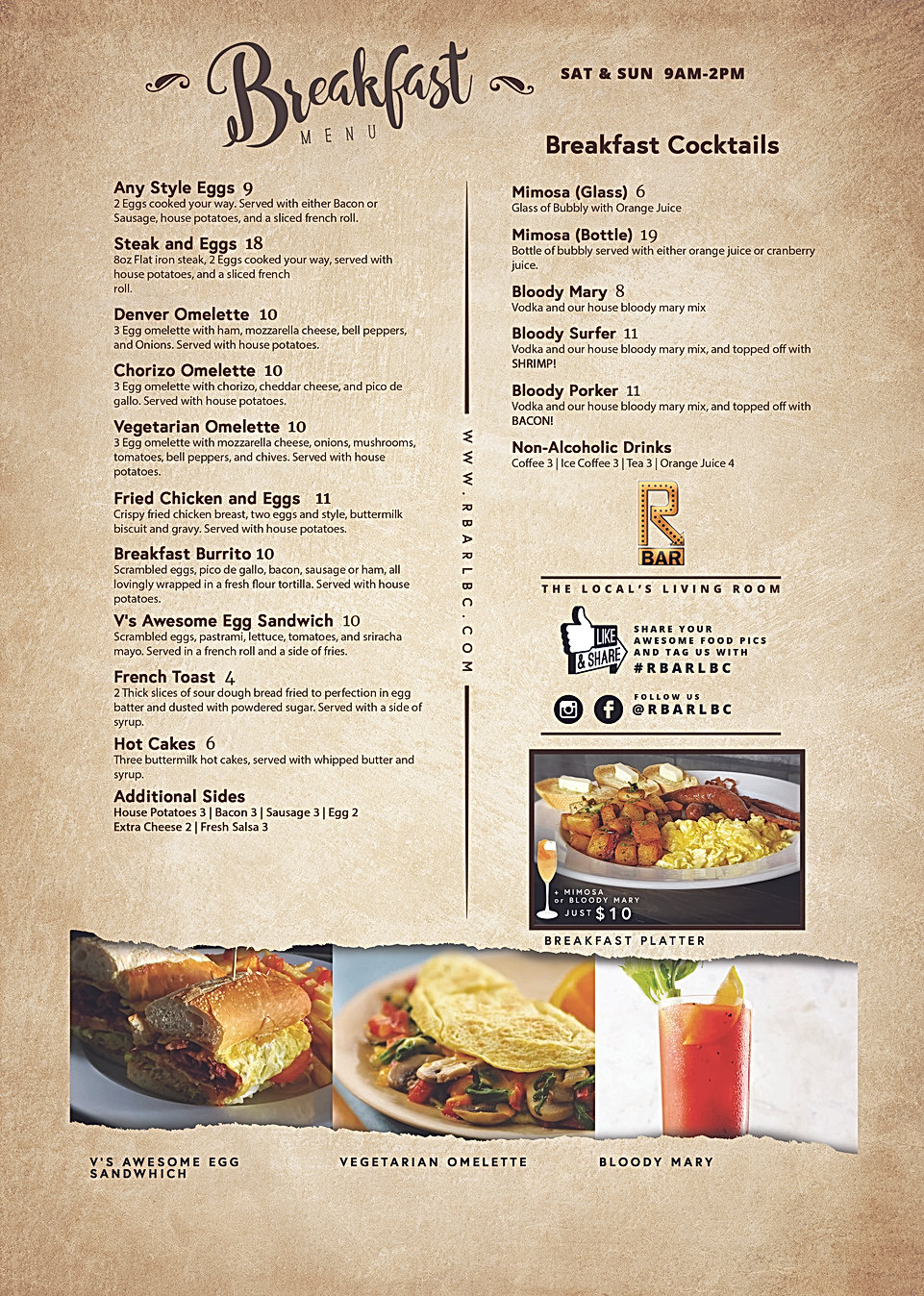 R BAR NEW Breakfast Menu 9-17.jpg