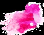 cta-millenial-pink.png