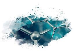 embyou-peptides-336x246.jpg