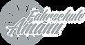 LogoGrau2.png