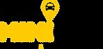 Minicar Taxi Konstanz, Flughafenstransfer