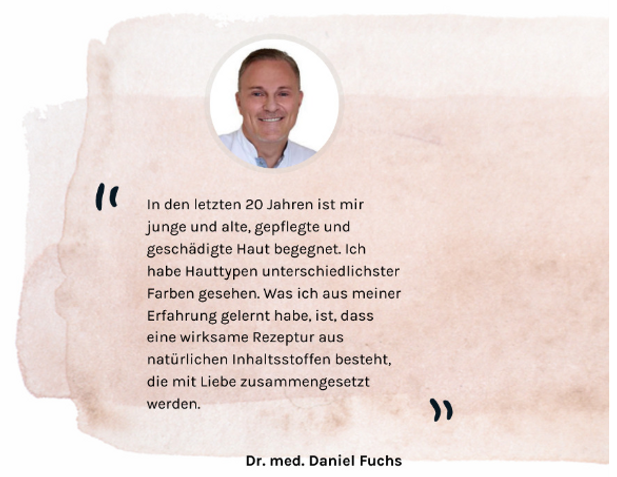 DanielF.PNG