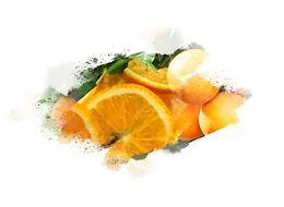 embyou-vitamins-336x246.jpg
