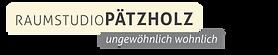 logopätzholz.png