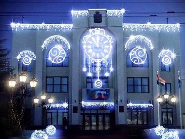 новогоднее украшение.jpg
