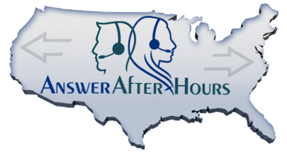 PERS Answer After Hours 24/7 Answering Service