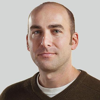 Matt Wood.jpg