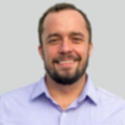 Derrick Eberle_web square.jpg