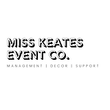 Miss Keates Event Co..png