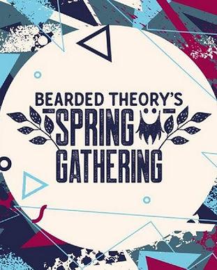 1254068_0_bearded-theory-2020_1024.jpg