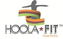 Hoola Fit Logo.png