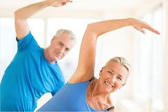Senior Fitness 1.jpg