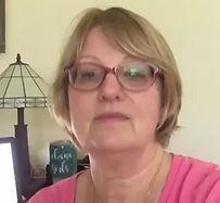 Video Subscriber Testimonial