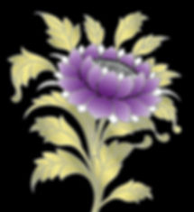 GD image.jpg