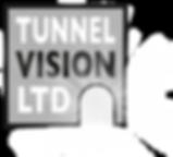 TVLtd logo with rays 2.png