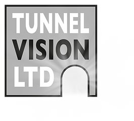 the tunnel vision limited logo