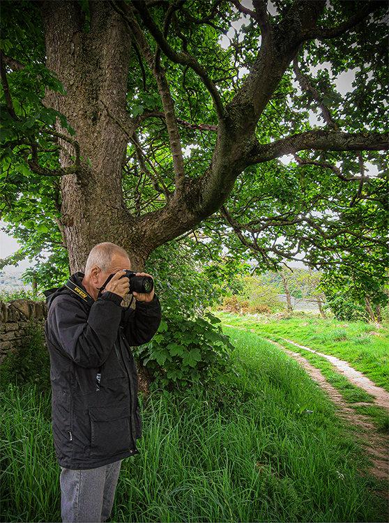 me and a tree - sm.jpg