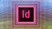 this is the image I use for my indesign advanced video course
