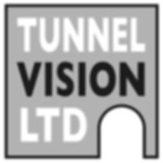 Tunnel Vision logo.jpg