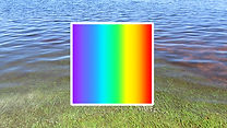 this is the logo I use for my color theory essentials video course