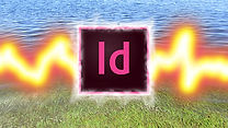 this is the logo I use for my indesign interactive video course